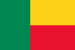 Benin transmits updated implementation plan for the Stockholm Convention