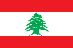 Lebanon transmits updated Stockholm Convention implementation plan