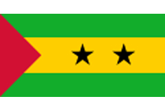 Sao Tome and Principe updates its Stockholm Convention implementation plan