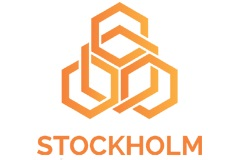 Stockholm Convention COP-8 meeting report - All languages now available
