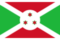 Burundi transmits updated implementation plan for the Stockholm Convention